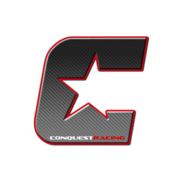conquestracingltd.com