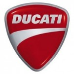 2014 Ducati Monster 1198 Spy Shot Photos