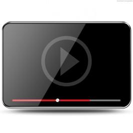 Fullsix Carbon Advert Video