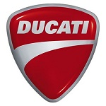 New Ducati Corse General Manager