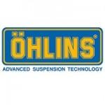 Öhlins Ducati Panigale 899 959 1199 1299 Steering Damper