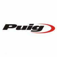 Puig Ducati XDiavel New Generation Sport Screen