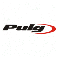 Puig BMW S1000RR Racing Screen 2015+