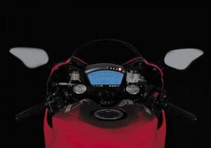Ducati Desmosedici D16RR Review