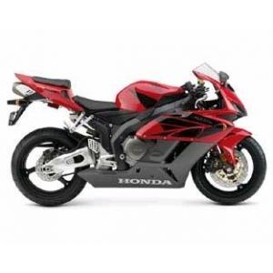 Honda CBR1000RR 04+