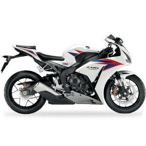 Honda CBR1000RR 2012+