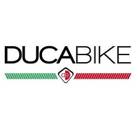 Ducabike Parts For Ducati