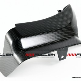 Fullsix Ducati Panigale Carbon ABS Cover