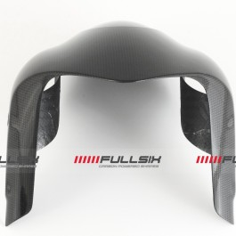 Fullsix Ducati Diavel Carbon Fibre Fender