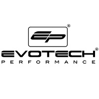 Evotech Performance BMW R 1200 R Radiator Guard 2015+