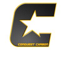 Conquest Carbon Furniture & Lifestyle