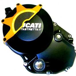 Ducabike Ducati Clutch Cover Protector