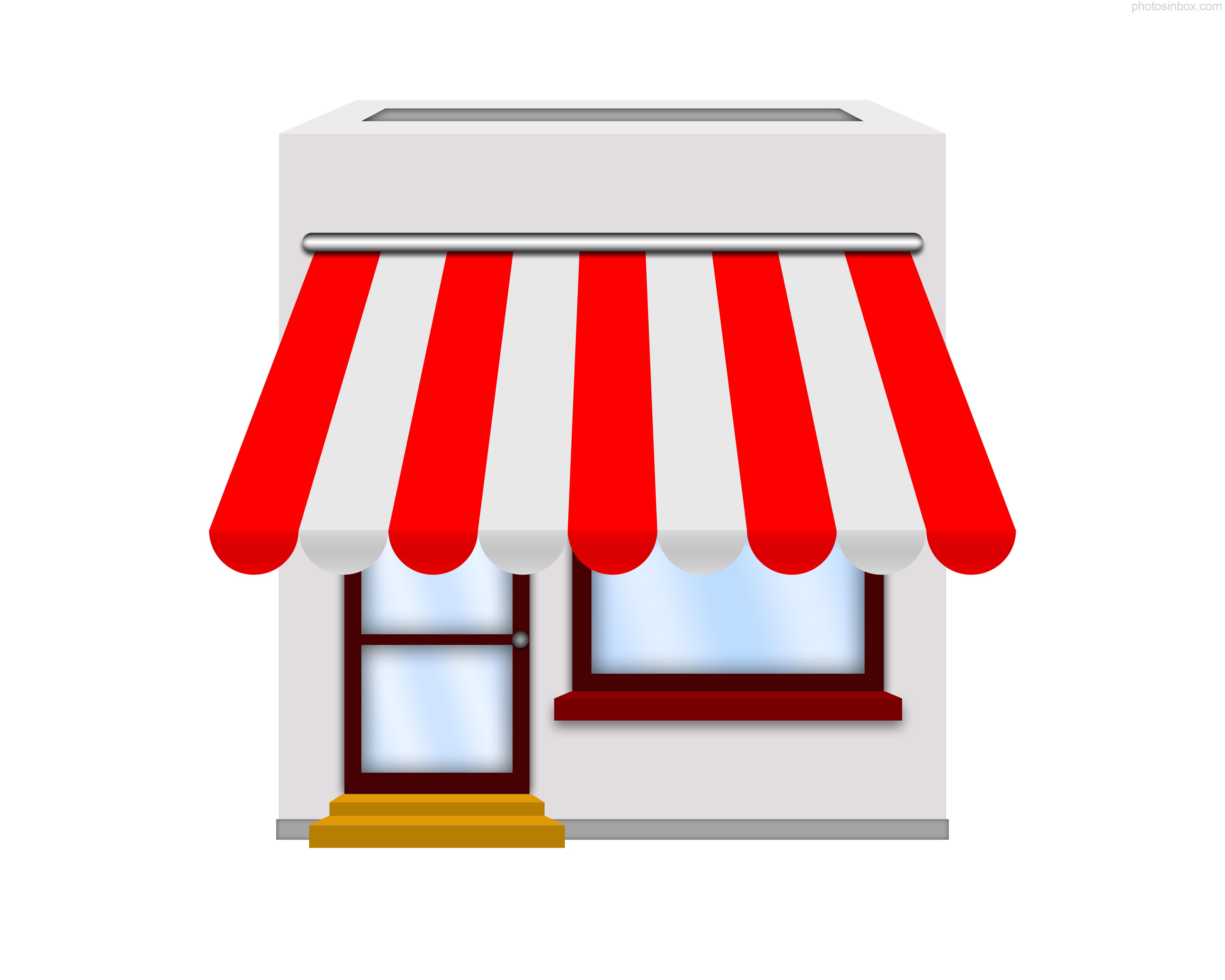 retail-shop-icon-1381912654 | Conquest Carbon