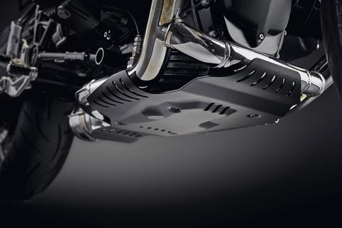 Evotech Performance BMW R NineT Engine Guard