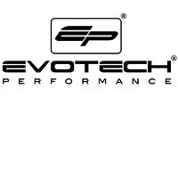 Evotech Kawasaki ZX6R Footrest Blanking Plate