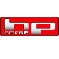 HP Corse Exhaust Ducati Monster 796 1100