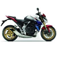 Honda CB1000