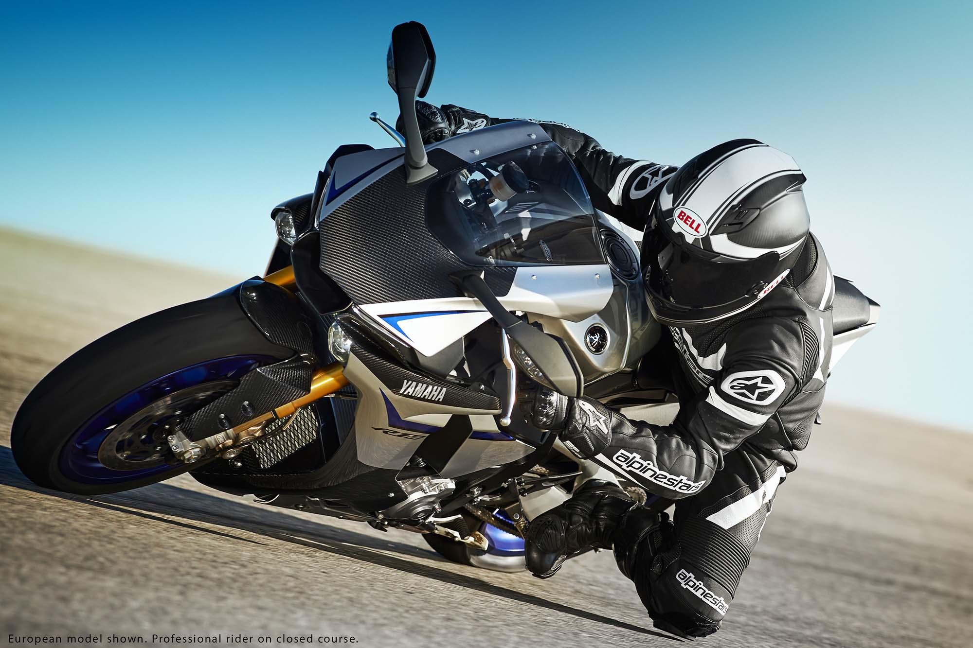 Yamaha r1 m1 carbon fibre parts accessories conquest carbon for Yamaha r1 carbon fiber parts
