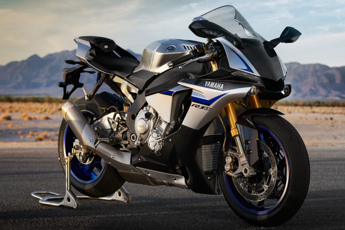 Yamaha T Latest News