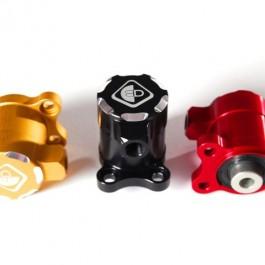 Ducabike Ducati Clutch Slave Cylinder