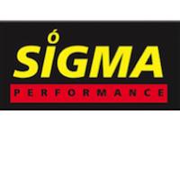 Sigma Slipper Clutches KTM RC8