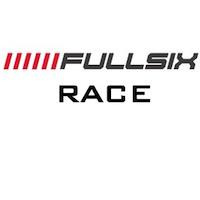 Fullsix Carbon Fibre Ducati Panigale 1299 Race Line