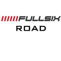Fullsix Carbon Fibre Ducati Panigale 1199 Street Line