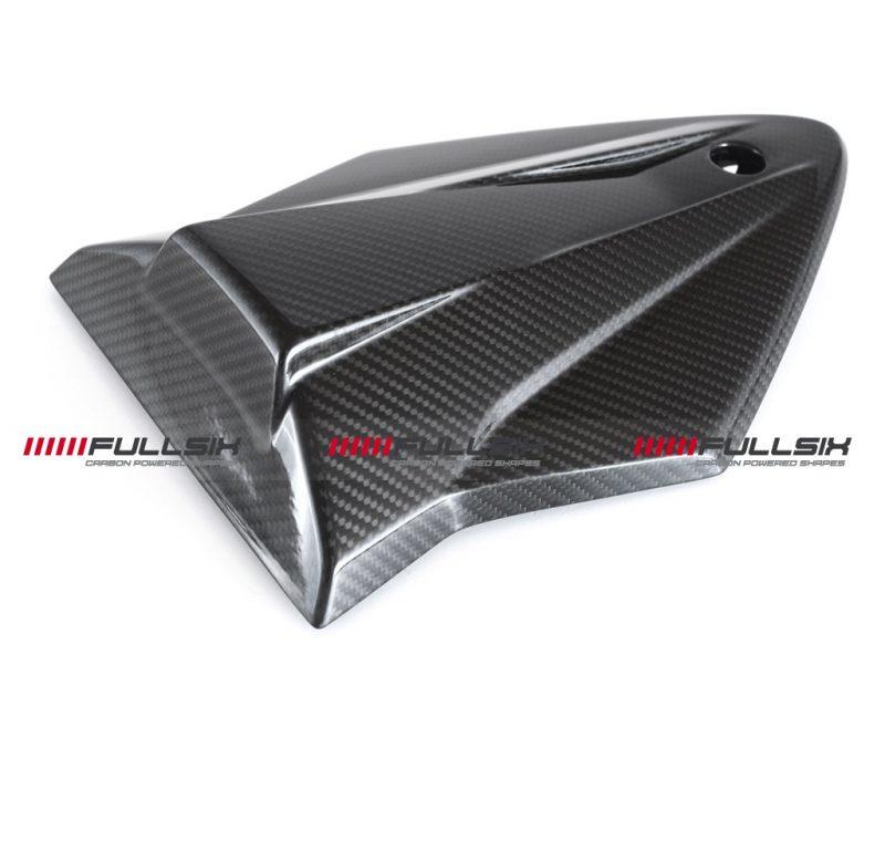 Fullsix BMW S1000R S1000RR Carbon Fibre Seat Cowl 2015+