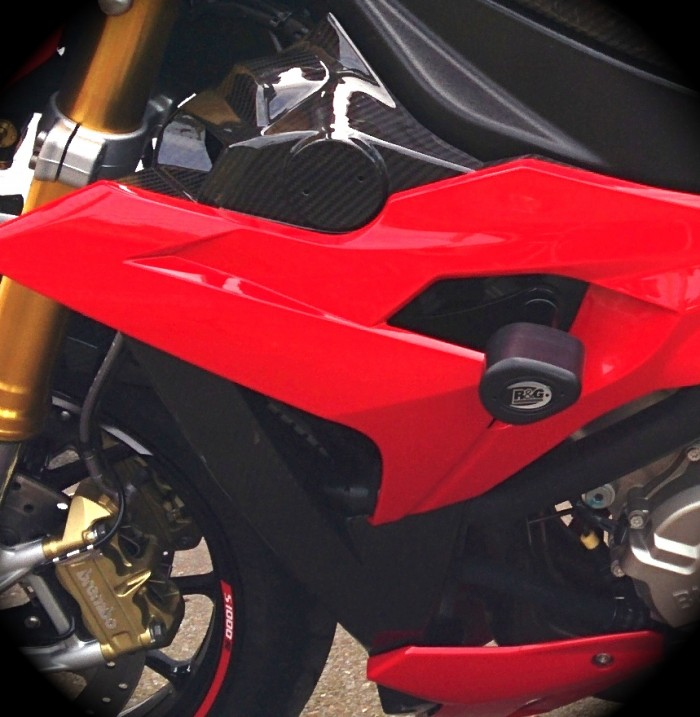mikes1000r2