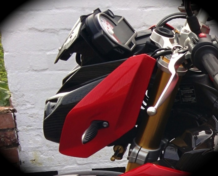 mikes1000r4