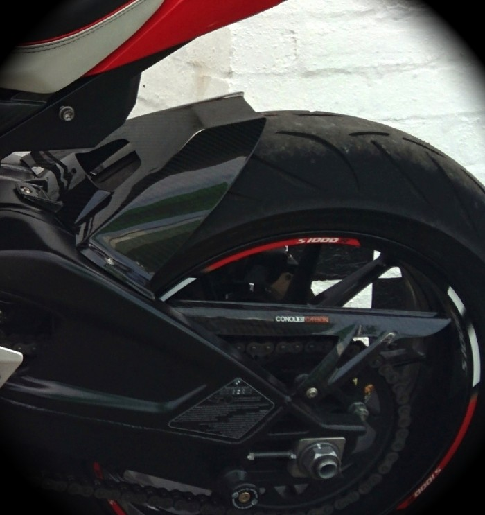 mikes1000r5