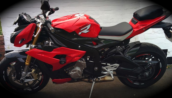 mikes1000r6