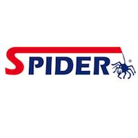 Spider MV Agusta Brutale 675