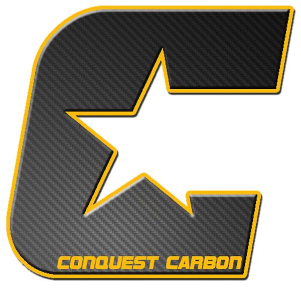 MV Agusta Dragster Carbon Fibre