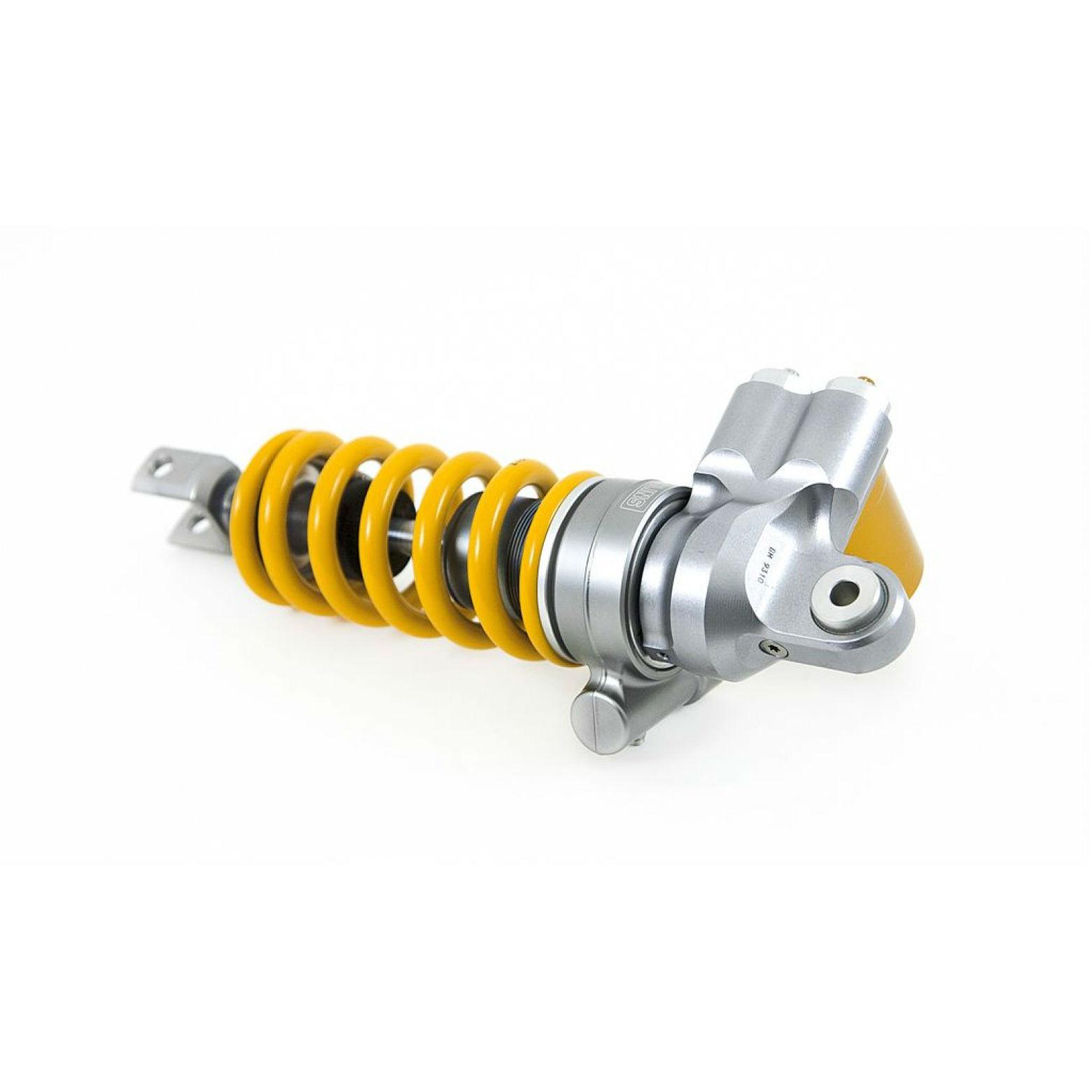 214 Hlins Bmw S1000rr Ttx Gp Shock Absorber