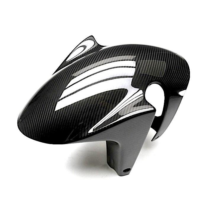 Aprilia RSV4 Carbon Fibre Fender Gloss