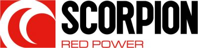 Scorpion Exhaust Triumph Tiger 800 Serket Slip-On 2011+