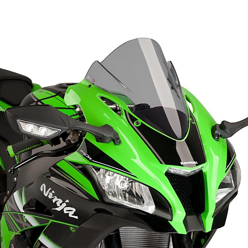 Puig Screen Kawasaki Ninja ZX10R