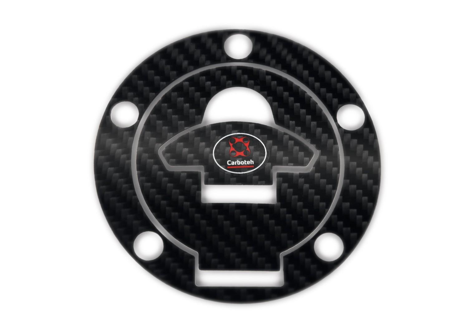 NOS Quicksilver Mercury Mercruiser Gear Housing Retainer 79448 Qty 1
