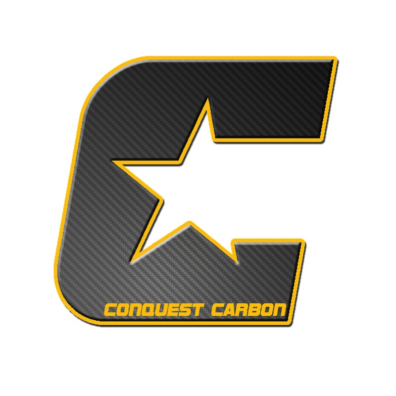 Kawasaki H2 H2R Carbon Fibre Parts