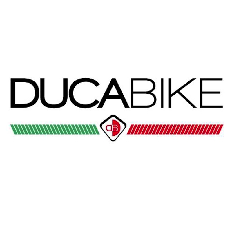 Ducabike | Ducati SuperSport 939
