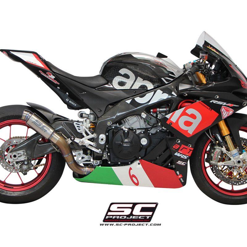 Ducabike Ducati Multistrada 950 Sidestand Kickstand Foot Pad BAC02 Motorcycle Parts