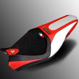 Ducabike Ducati Monster 1200 R Seat Cover CSMR01