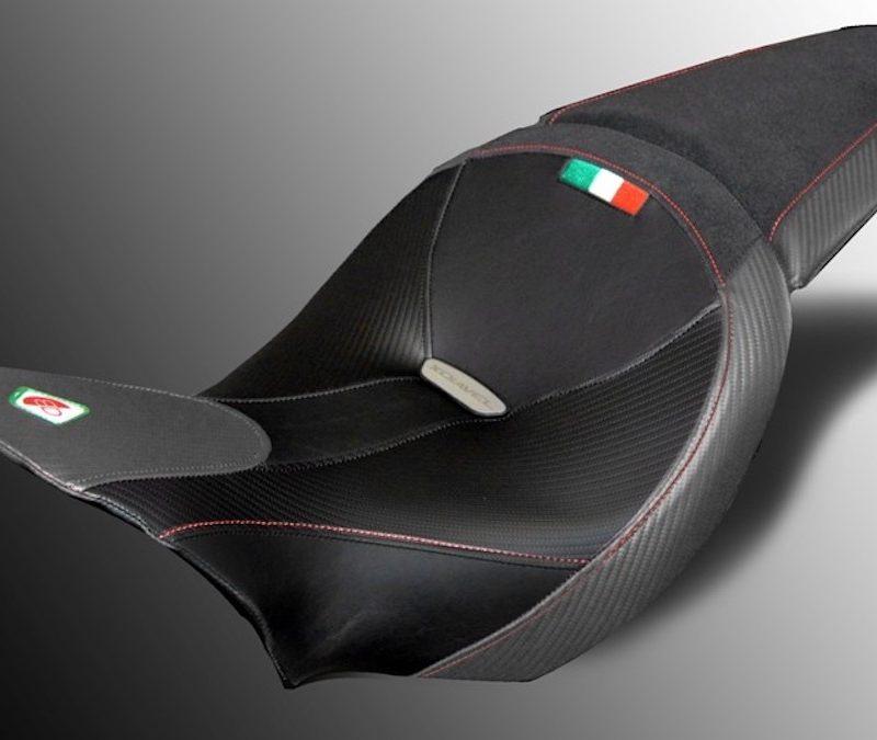 Ducabike Ducati XDiavel Seat Cover CSXD01