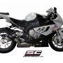 1383829657-bmw_s1000RR_sc_project_gp_m2_exhaust