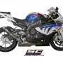 1383829751-bmw_motorrad_s1000rr_2012_sc_project_gpm2_scproject_exhaust_auspuff_s1000rr