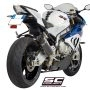 bmw_s1000rr_approved_exhaust_scproject_conical_silencer_homologated