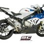 bmw_s1000rr_scproject_conical_exhaust_scproject_s1000rr_silencer