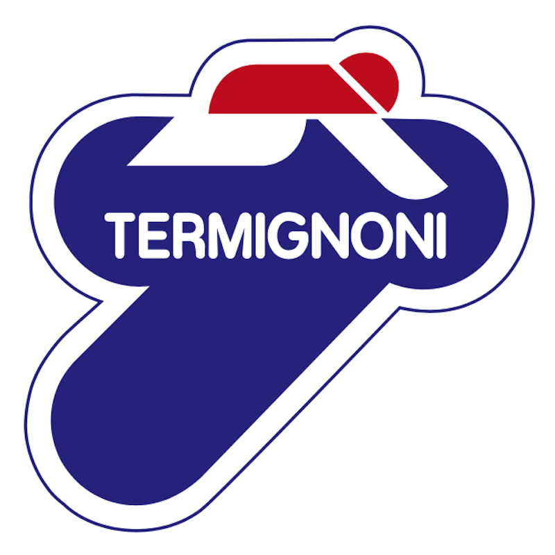 Termignoni Exhaust Ducati Hypermotard 821 939 SP