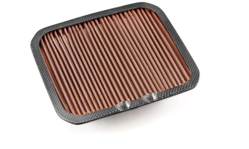 Sprint Filter Ducati Panigale Carbon Air Filter